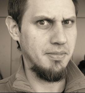 enrique-mendoza-composer
