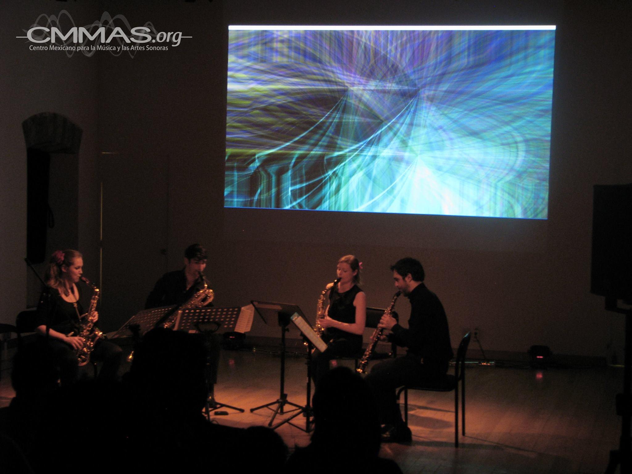 enrique-mendoza-land-expressions-melisma-quartet