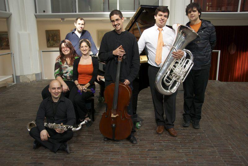 Avlitria-Ensemble-Amstelkerk-Enrique-Mendoza