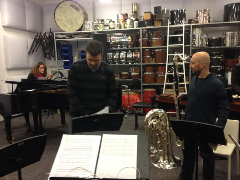 enrique-mendoza-avlitria-rehearsal-amsterdam-2