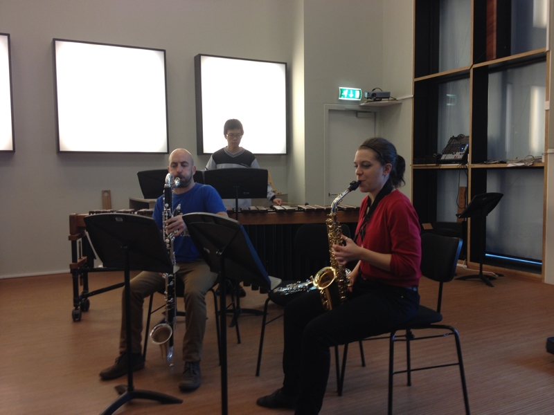 enrique-mendoza-avlitria-rehearsal-amsterdam