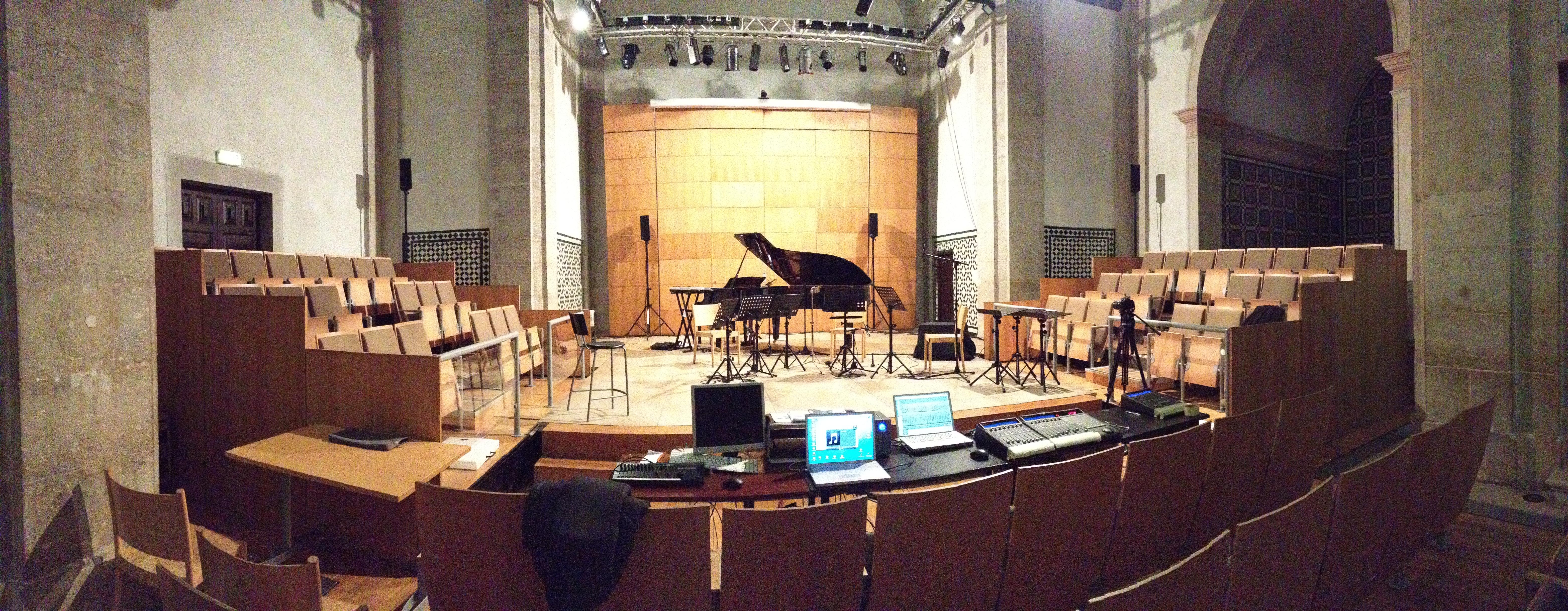 Enrique-Mendoza-Cascais-Concert-Hall