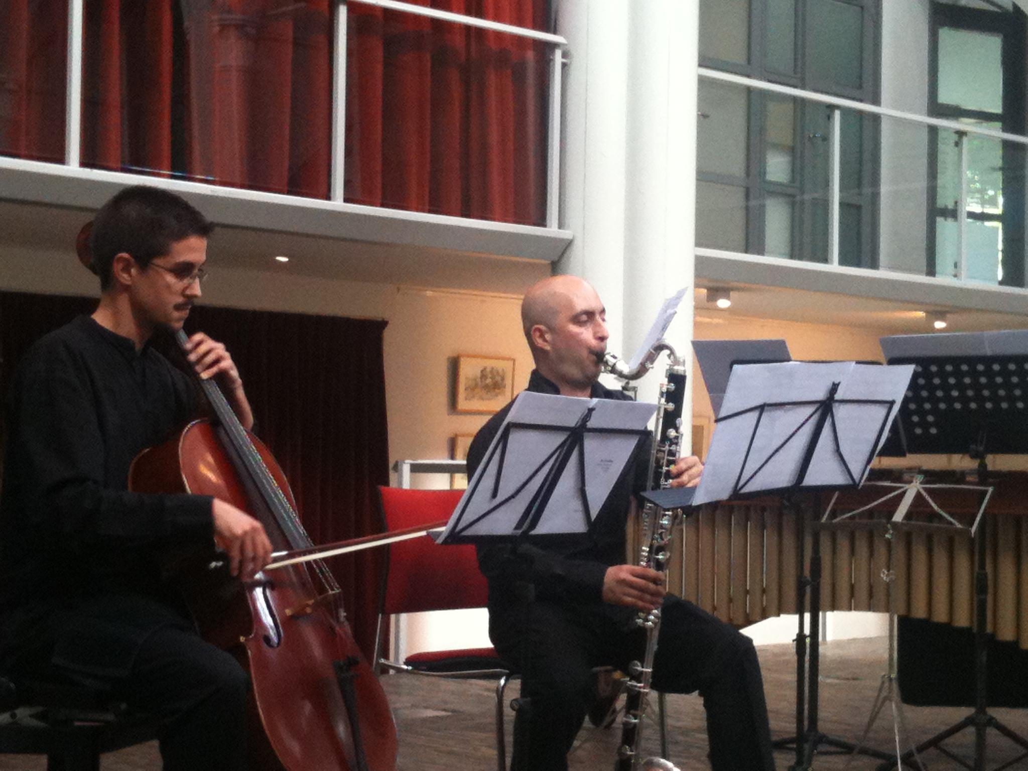 Enrique-Mendoza-La-Sombra-Amstelkerk-Avlitria-Ensemble-Amsterdam