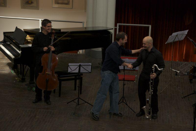 Enrique Mendoza-La-Sombra-Avlitria-Ensemble-Amsterdam-2