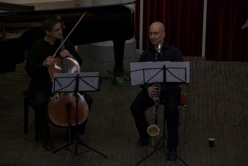 Enrique-Mendoza-La-Sombra-Avlitria-Ensemble