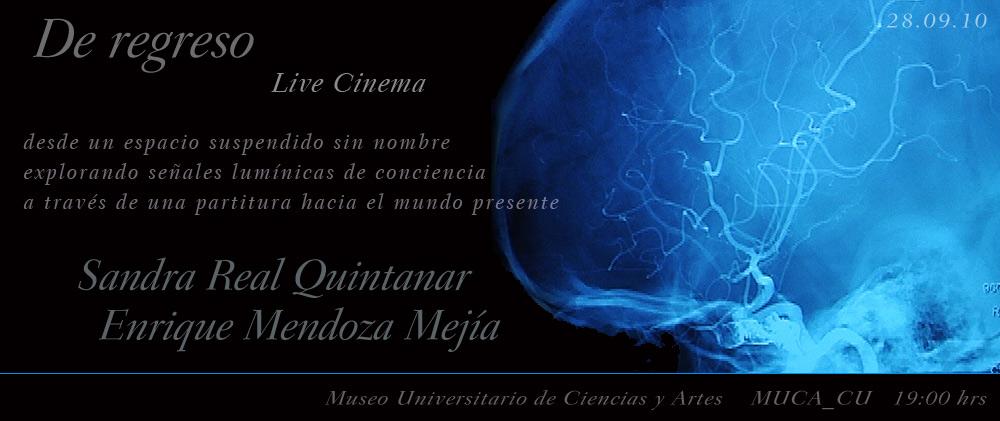 Enrique-Mendoza-DeRegreso-MUCA