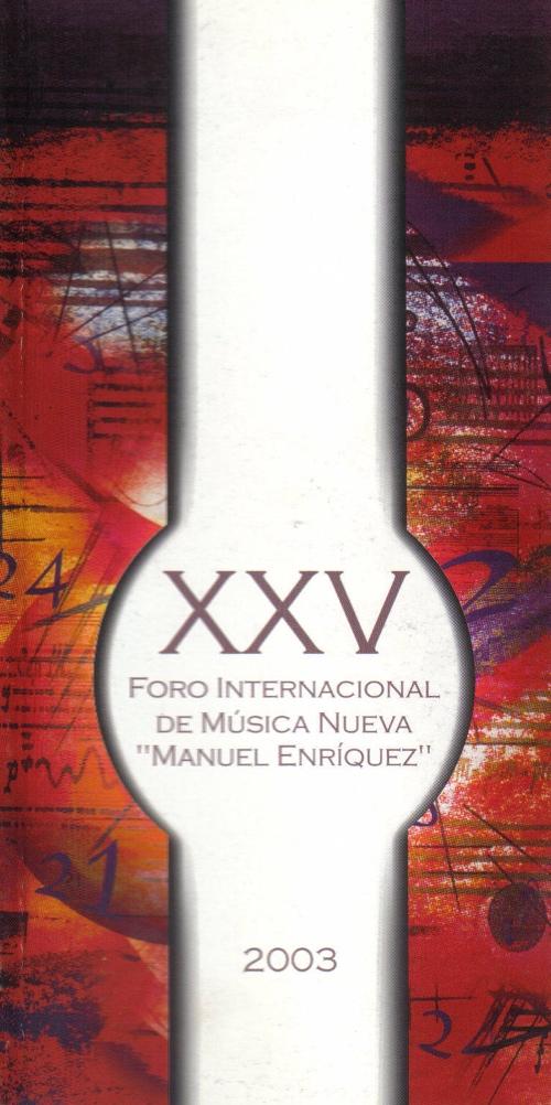 Enrique-Mendoza-FIMNME-2003