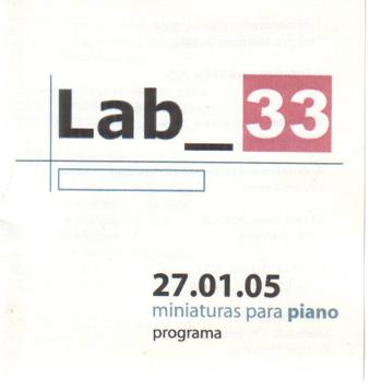 Enrique-Mendoza-Lab-33