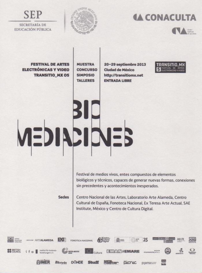 Enrique-Mendoza-Tranistio-programa