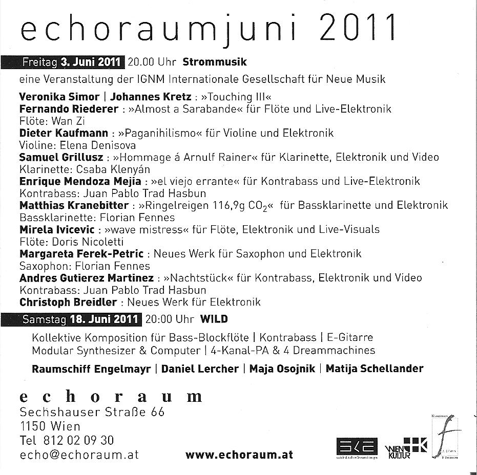 Enrique-Mendoza-echoraum-Vienna