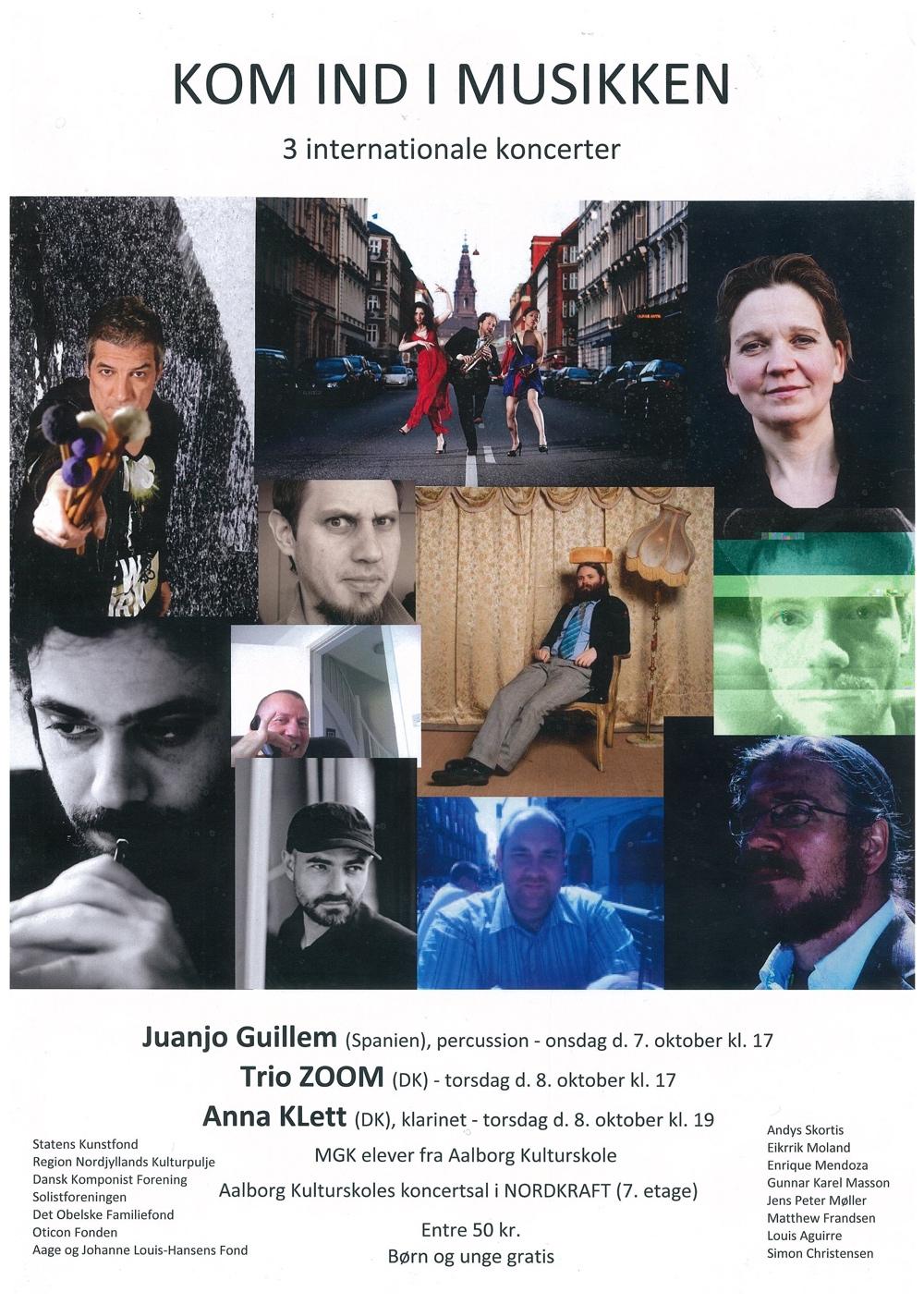 Enrique-Mendoza-Denmark-Zoom-Trio-2