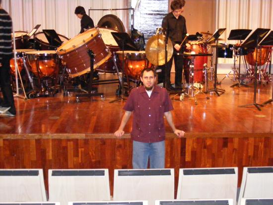 enrique-mendoza-eindhoven-tromp-percussion