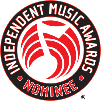 IMA-nominee-Enrique Mendoza